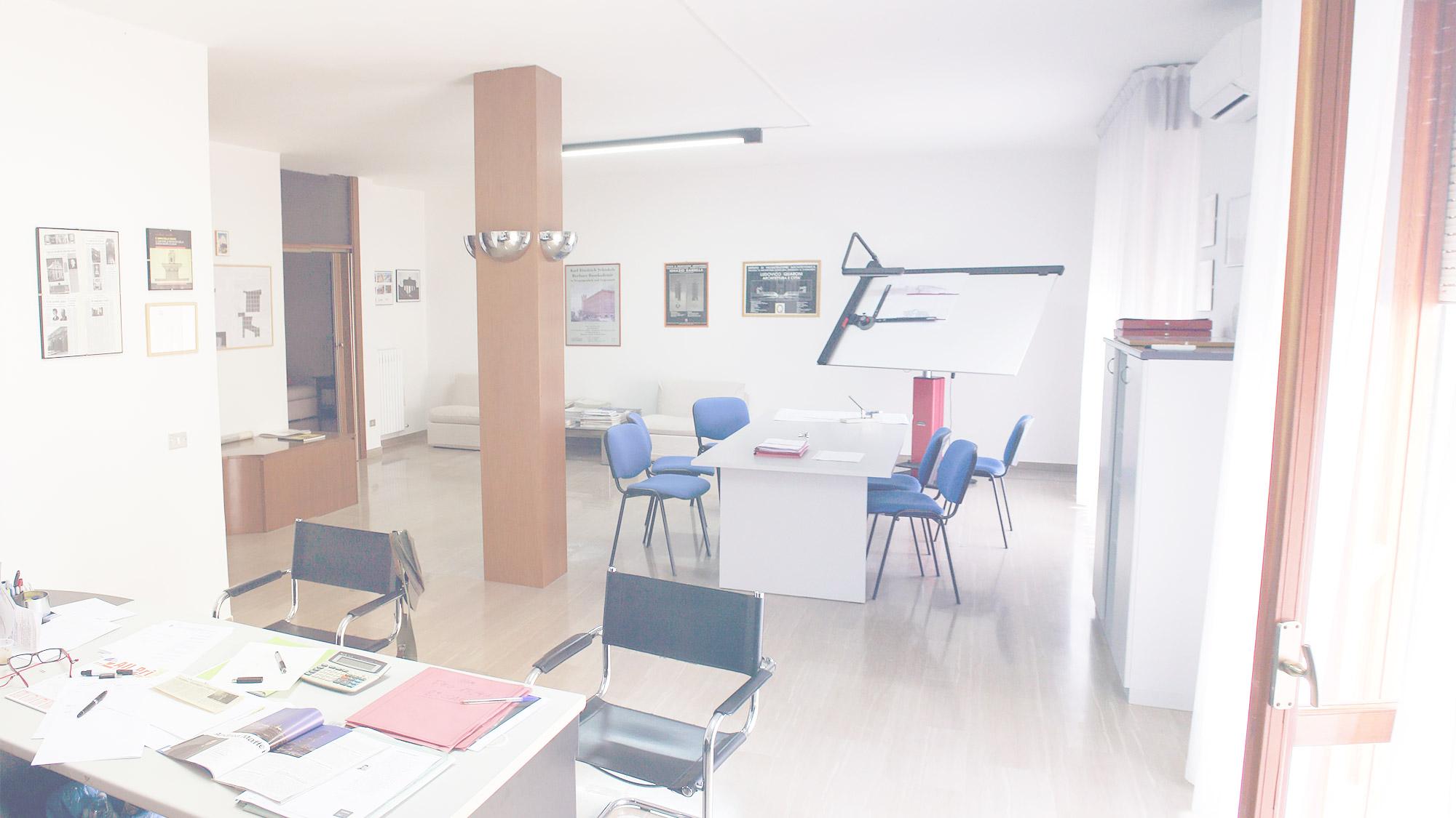bg-studio