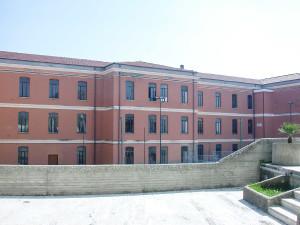 Ristrutturazione scuola