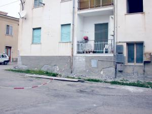 Condominio c.so Matteotti